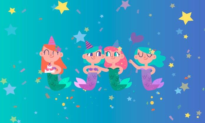 Fiesta de Sirena