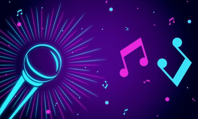 Karaokes en Santo Domingo