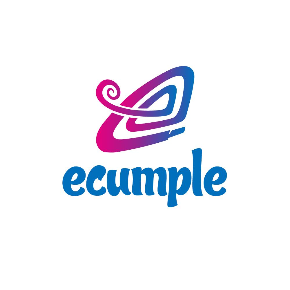 ecumple